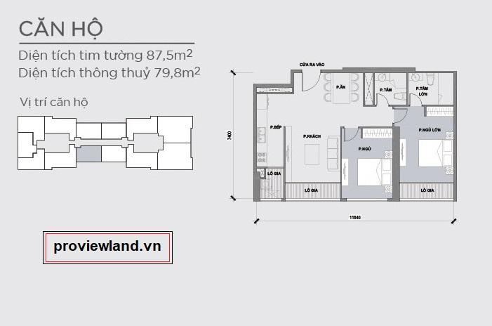 Bán-căn-hộ-2-phòng-ngủ-nội-thất-vinhomes-central-park-2-proviewland1902-06