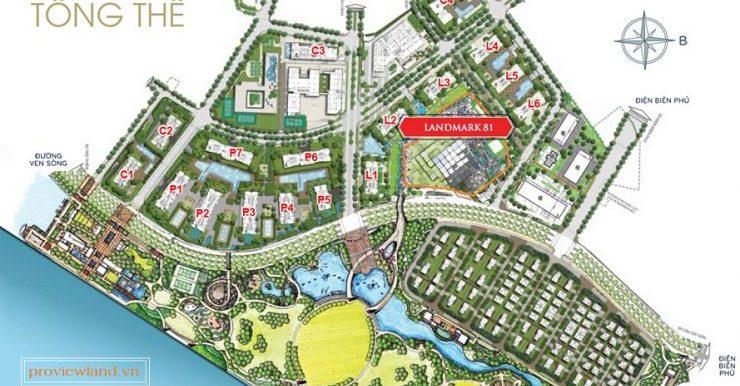 Bán-căn-hộ-2-phòng-ngủ-nội-thất-vinhomes-central-park-2-proviewland1902-07