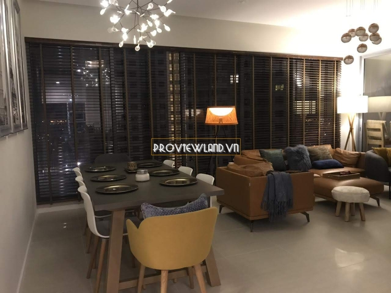 Bahamas-Dimond-Island-apartment-for-rent-3beds-proviewland2102-02