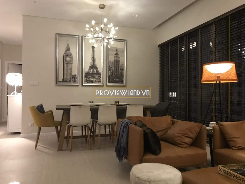 Bahamas-Dimond-Island-apartment-for-rent-3beds-proviewland2102-03