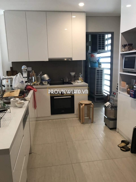 Bahamas-Dimond-Island-apartment-for-rent-3beds-proviewland2102-06