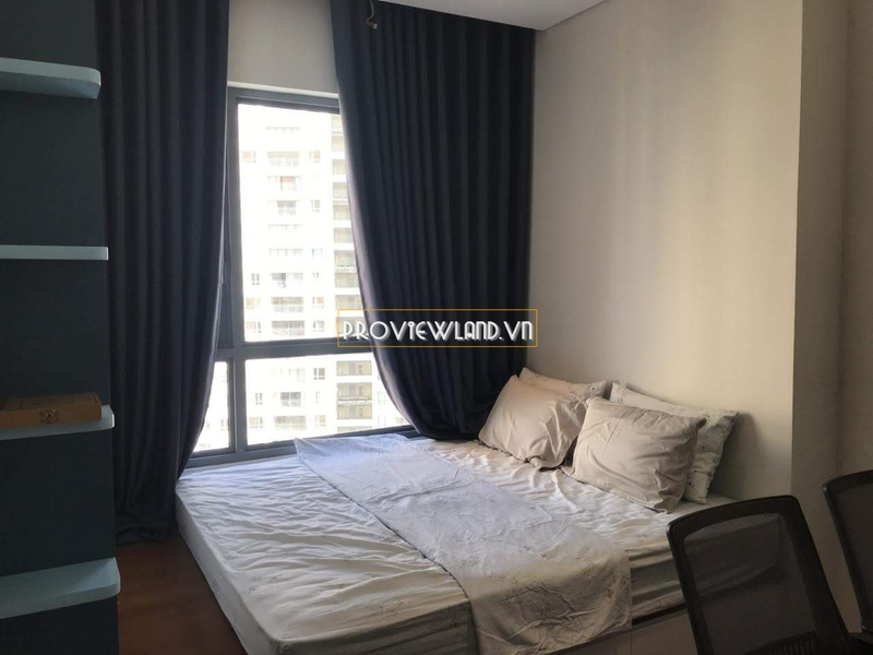Bahamas-Dimond-Island-apartment-for-rent-3beds-proviewland2102-09