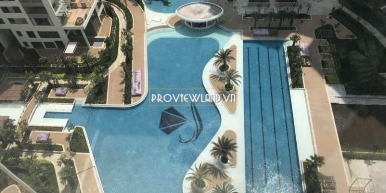 Bahamas-Dimond-Island-apartment-for-rent-3beds-proviewland2102-12