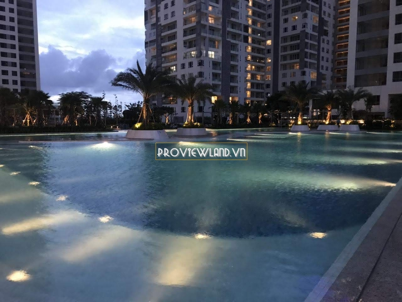 Bahamas-Dimond-Island-apartment-for-rent-3beds-proviewland2102-14