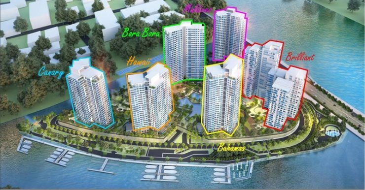 Bahamas-Dimond-Island-apartment-for-rent-3beds-proviewland2102-17