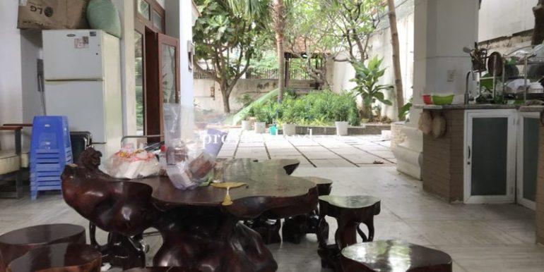 Ban-Biet-Thu-Thao-Dien-Quan-2--3800
