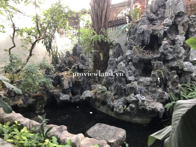 Ban-Biet-Thu-Thao-Dien-Quan-2--3801