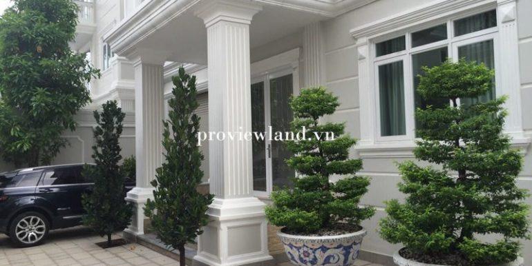 Cho-thue-Biet-thu-Nguyen-Van-Huong-Quan-2--3640