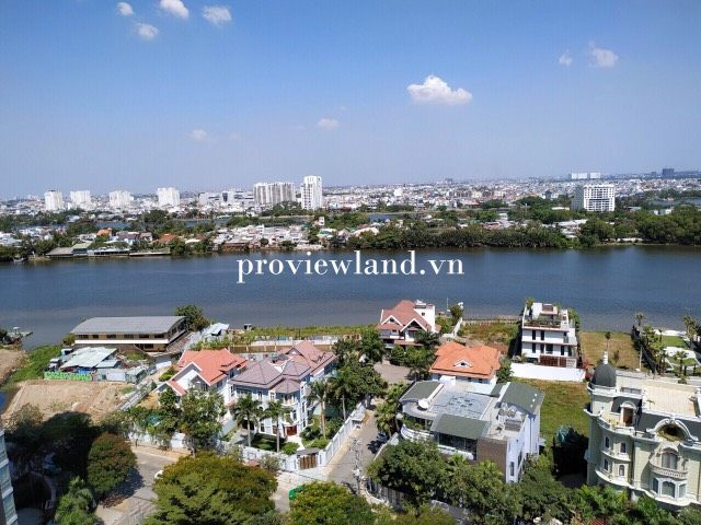 Cho-thue-Can-ho-Xi-Riverview-Quan-2--3738