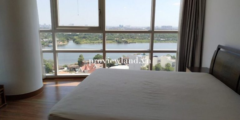 Cho-thue-Can-ho-Xi-Riverview-Quan-2--3741