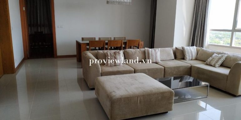 Cho-thue-Can-ho-Xi-Riverview-Quan-2--3742