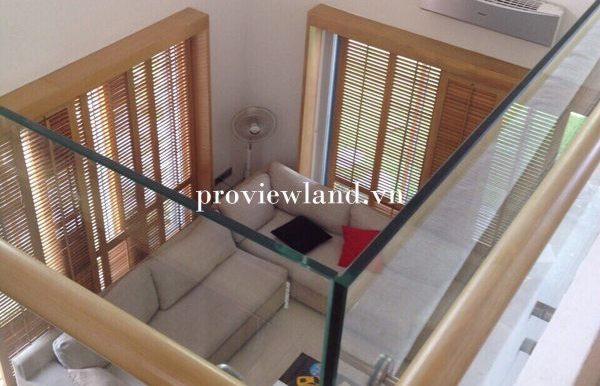 Cho-thue-Villa-Riviera-Quan-2-3551