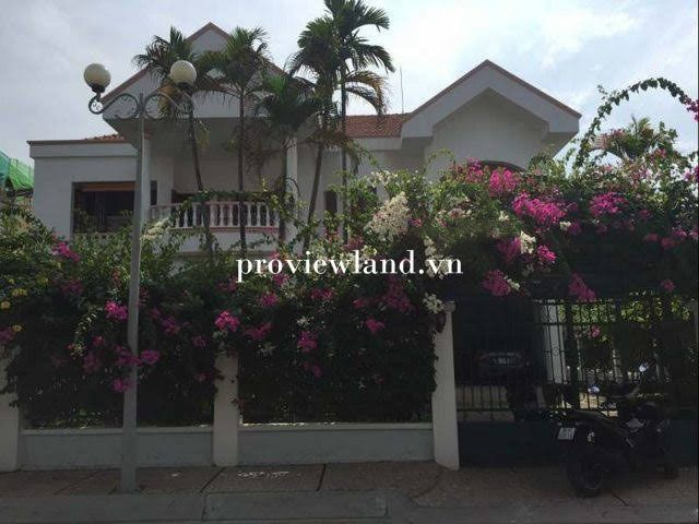 Cho-thue-Villa-Tran-Nao-Quan-2-3526