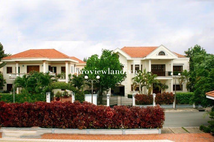 Cho-thue-Villa-Tran-Nao-Quan-2-3527