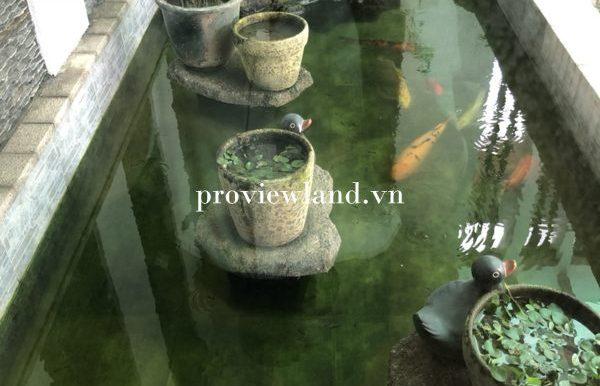 Cho-thue-biet-thu-an-phu-Quan-2-3950