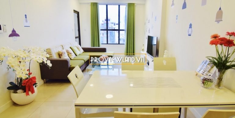 Icon56-apartment-for-rent-3beds-District4 -Ben-Van-Don-proviewland-2501-01
