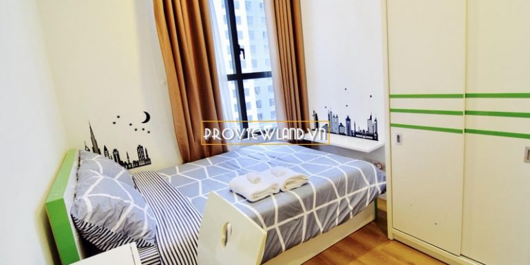Icon56-apartment-for-rent-3beds-District4 -Ben-Van-Don-proviewland-2501-04