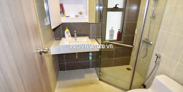 Icon56-apartment-for-rent-3beds-District4 -Ben-Van-Don-proviewland-2501-05