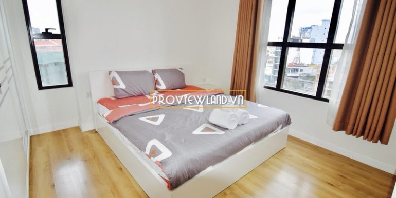 Icon56-apartment-for-rent-3beds-District4 -Ben-Van-Don-proviewland-2501-09