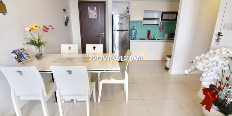 Icon56-apartment-for-rent-3beds-District4 -Ben-Van-Don-proviewland-2501-10