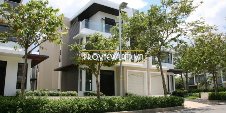 Lucasta-villa-District9-for-rent-4beds-proviewland-2501-00