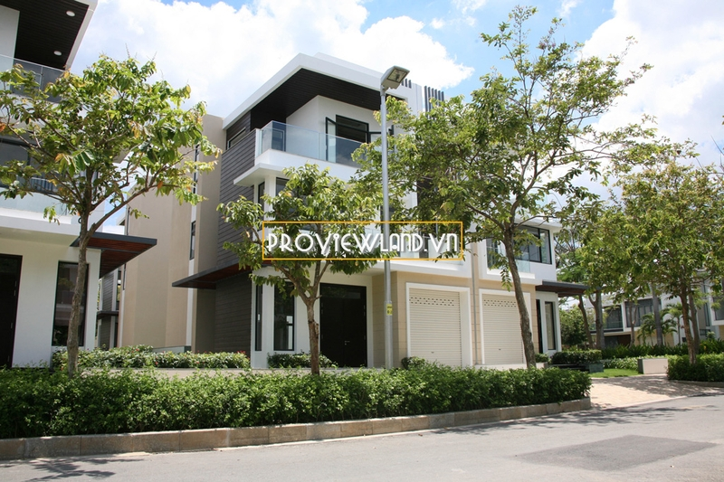 Lucasta-villa-District9-for-rent-4beds-proviewland-2501-00