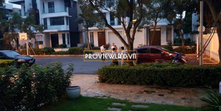 Lucasta-villa-District9-for-rent-4beds-proviewland-2501-01