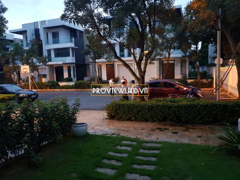 Lucasta-villa-District9-for-rent-4beds-proviewland-2501-01
