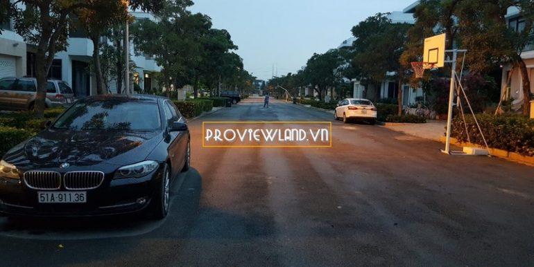 Lucasta-villa-District9-for-rent-4beds-proviewland-2501-02