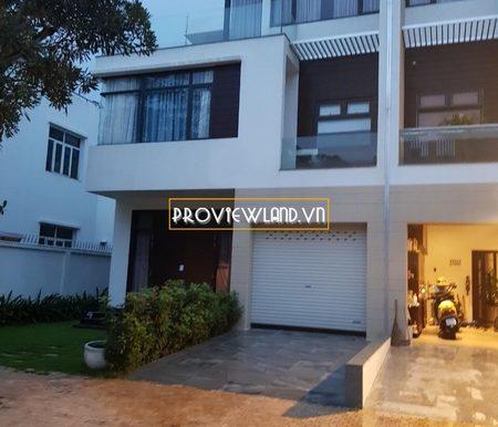 Lucasta-villa-District9-for-rent-4beds-proviewland-2501-03
