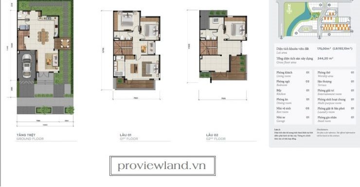 Lucasta-villa-District9-for-rent-4beds-proviewland-2501-04