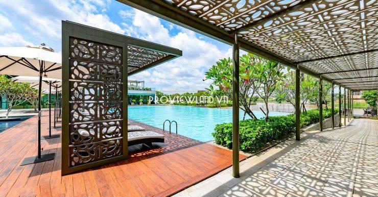 Lucasta-villa-District9-for-rent-4beds-proviewland-2501-06