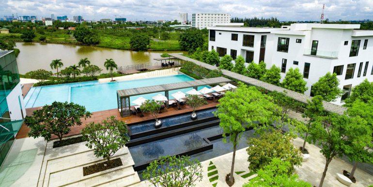 Lucasta-villa-District9-for-rent-4beds-proviewland-2501-07