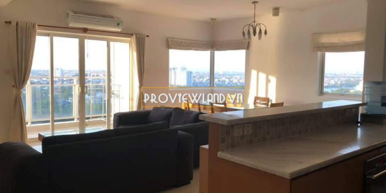 River-garden-apartment-for-rent-2beds-proviewland1602-01