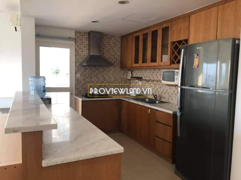 River-garden-apartment-for-rent-2beds-proviewland1602-03