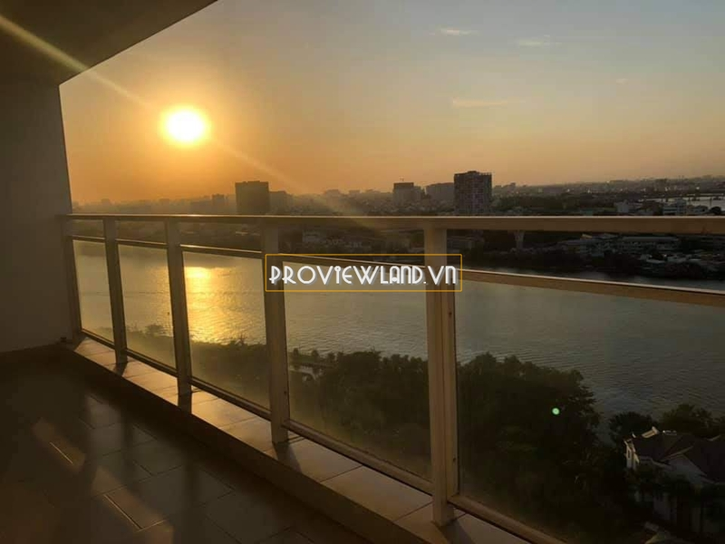 River-garden-apartment-for-rent-2beds-proviewland1602-05