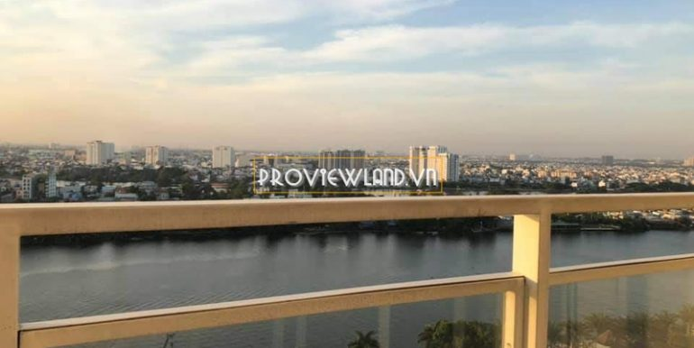 River-garden-apartment-for-rent-2beds-proviewland1602-08