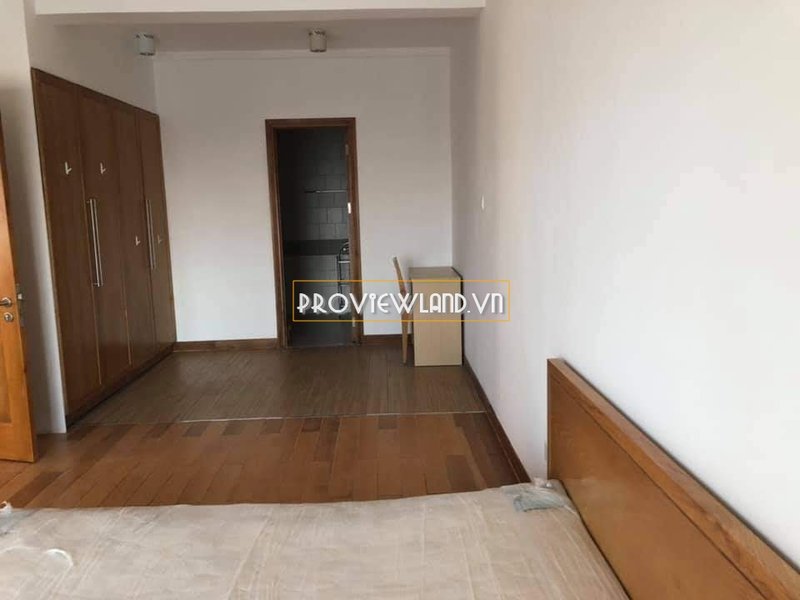 River-garden-apartment-for-rent-2beds-proviewland1602-09