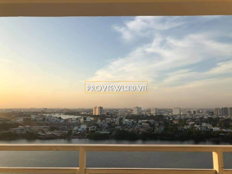 River-garden-apartment-for-rent-2beds-proviewland1602-10