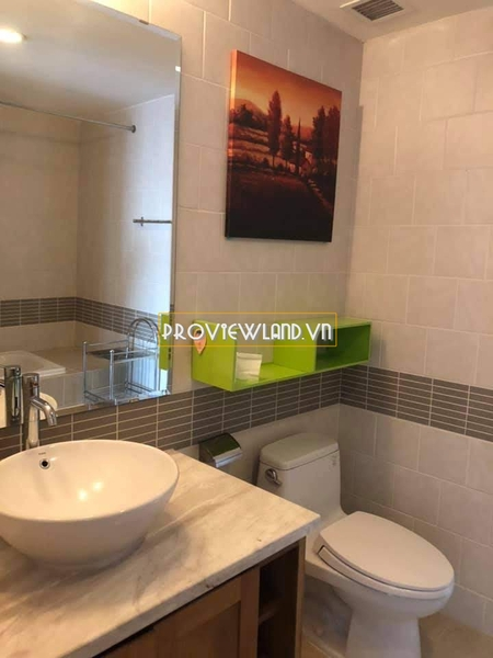 River-garden-apartment-for-rent-2beds-proviewland1602-11