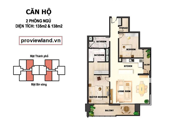 River-garden-apartment-for-rent-2beds-proviewland1602-14
