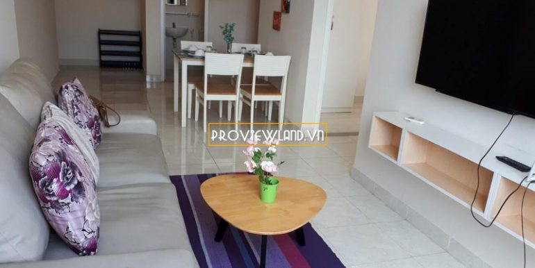 Riverside-Nguyen-Huu-Canh-apartment-for-rent-2beds-proviewland-2501-01