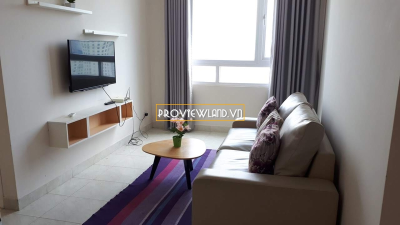 Riverside-Nguyen-Huu-Canh-apartment-for-rent-2beds-proviewland-2501-02