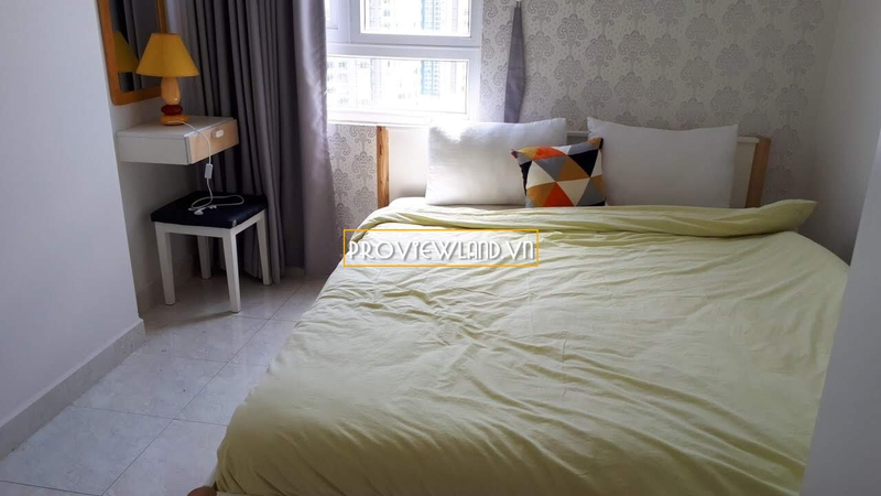 Riverside-Nguyen-Huu-Canh-apartment-for-rent-2beds-proviewland-2501-03