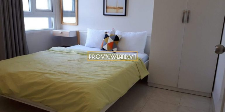 Riverside-Nguyen-Huu-Canh-apartment-for-rent-2beds-proviewland-2501-04