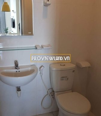 Riverside-Nguyen-Huu-Canh-apartment-for-rent-2beds-proviewland-2501-06