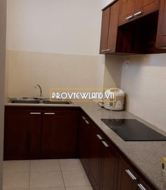 Riverside-Nguyen-Huu-Canh-apartment-for-rent-2beds-proviewland-2501-07