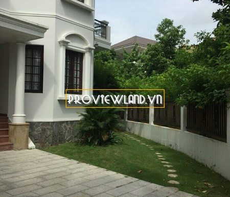 Thao-Dien-villa-District2-for-rent-4Beds-400m2-proviewland-2501-01