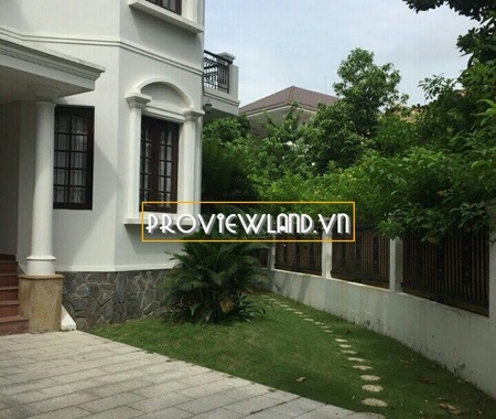 Thao-Dien-villa-District2-for-rent-4Beds-400m2-proviewland-2501-01 - Copy
