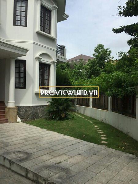 Thao-Dien-villa-District2-for-rent-4Beds-400m2-proviewland-2501-01